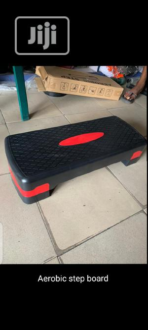 Step Board | Sports Equipment for sale in Lagos State, Maryland