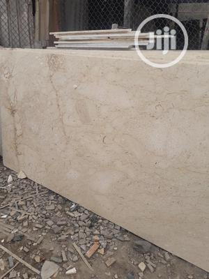 Italian Palato Cicilia Marble Slab | Building Materials for sale in Lagos State, Orile