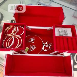 Jewelry Box | Jewelry for sale in Enugu State, Enugu