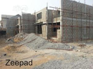 Building Construction Architectural Design | Building & Trades Services for sale in Edo State, Benin City