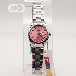 SKMEI Wristwatch for Women   Watches for sale in Enugu State, Enugu