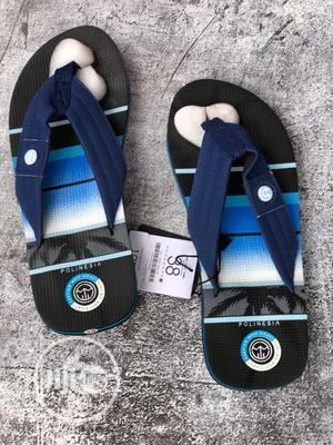 Slipper for Older Boys | Children's Shoes for sale in Lagos State, Ojodu