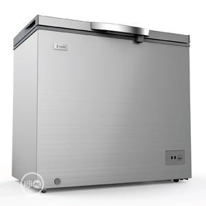 Syinix FZ260 Freezer   Kitchen Appliances for sale in Lagos State, Ikeja