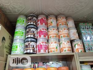 Doctor Skin Face Body Scrub for All Kinds. Wholesale Price   Skin Care for sale in Lagos State, Apapa