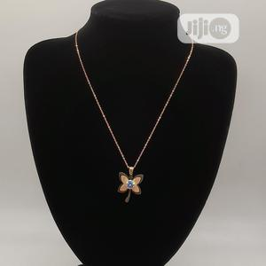 Gorgeous Xuping Necklace for Women | Jewelry for sale in Enugu State, Enugu