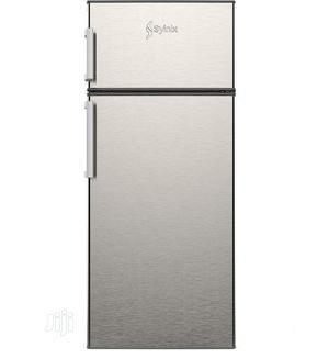 Syinix FD275 Refrigerator | Kitchen Appliances for sale in Lagos State, Ikeja
