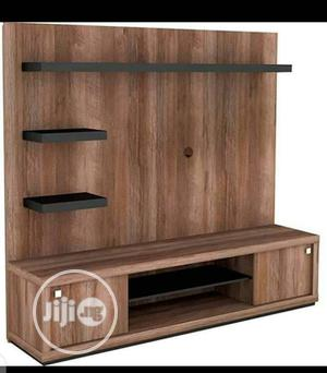 Beautiful TV Stand | Furniture for sale in Lagos State, Agege