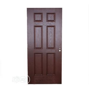 American Panel Flush Doors | Doors for sale in Lagos State, Victoria Island