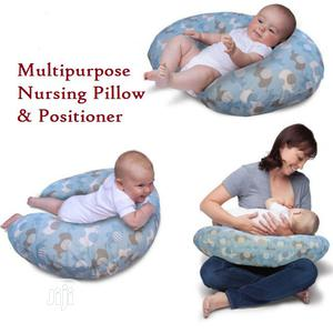 Nursing Pillows | Maternity & Pregnancy for sale in Oyo State, Ibadan
