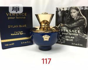 Prada Women's Spray 100 Ml | Fragrance for sale in Lagos State, Amuwo-Odofin