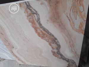 High Quality Spanish Tiles | Building Materials for sale in Lagos State, Orile