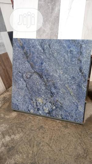 Quality 120 by 120 Tiles   Building Materials for sale in Lagos State, Orile