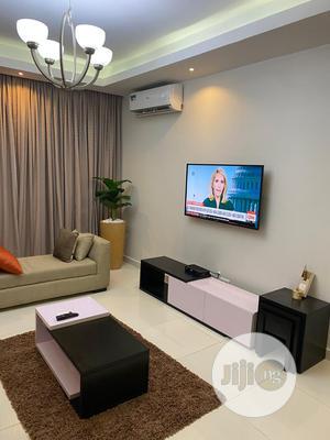 Lovely New 2 Bedroom for Short Let in Lekki Phase 1   Short Let for sale in Lekki, Lekki Phase 1