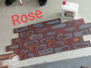 South African Bricks | Building Materials for sale in Lagos State, Orile