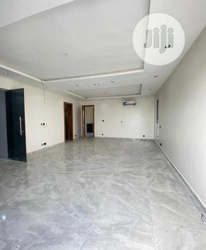 5 Bedroom Duplex for Sale at Lekki Phase 1, Lagos | Houses & Apartments For Sale for sale in Lekki, Lekki Phase 1