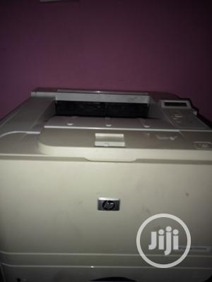 Laser Jet Printer | Printers & Scanners for sale in Lagos State, Ikeja