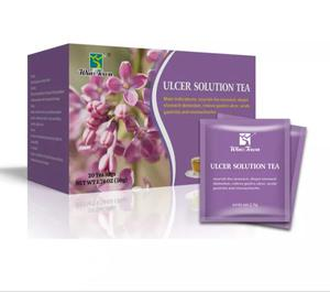 Ulcer Solution Tea   Vitamins & Supplements for sale in Lagos State, Ikeja