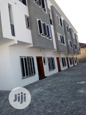 Four Bedroom Duplex for Sale in Ikate Elegushi   Houses & Apartments For Sale for sale in Lagos State, Lekki