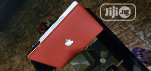 Laptop Apple MacBook 2010 3GB Intel Core 2 Duo 256GB | Laptops & Computers for sale in Ekiti State, Ado Ekiti