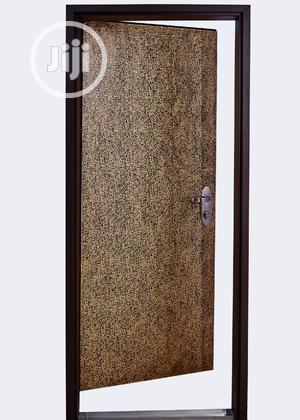 002 Isreali Door   Doors for sale in Delta State, Warri