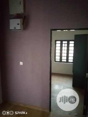 3 Bedrooms Flat for Rent Benin City   Houses & Apartments For Rent for sale in Edo State, Benin City