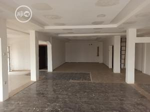 215sqm Space in Gwarinpa for Rent   Commercial Property For Rent for sale in Abuja (FCT) State, Gwarinpa