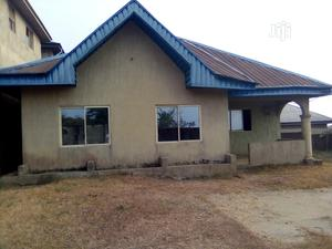 2 Bedroom Flat for Sale | Houses & Apartments For Sale for sale in Cross River State, Calabar