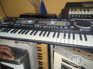 Original 54key Children Keyboard | Musical Instruments & Gear for sale in Lagos State, Victoria Island