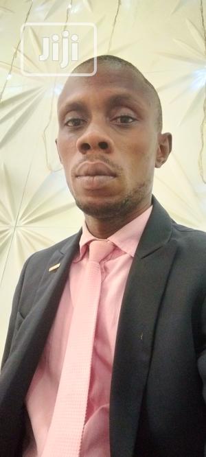 Driver CV | Driver CVs for sale in Lagos State, Ojodu