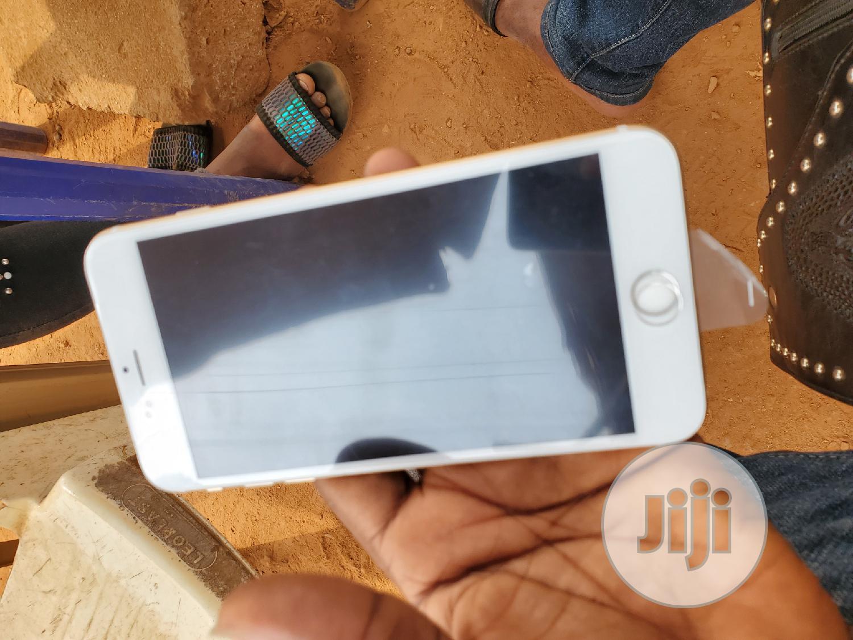 Apple iPhone 6s Plus 64 GB Gold | Mobile Phones for sale in Ijebu Ode, Ogun State, Nigeria