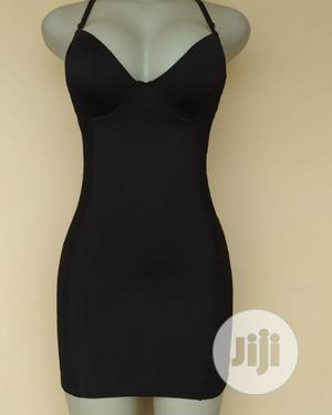 Sexy Female Night Wear .   Clothing for sale in Lagos State, Isolo