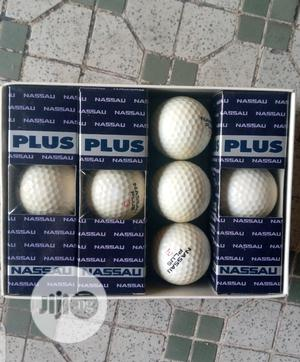 Golf Balls | Sports Equipment for sale in Lagos State, Maryland