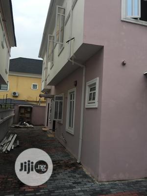 5 Bedroom Fully Detached Duplex | Houses & Apartments For Sale for sale in Lekki, Ikota