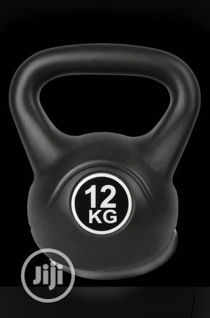 Quality Kettlebell | Sports Equipment for sale in Lagos State, Ikeja