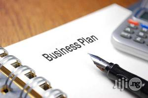 Write Perfect Business Proposals Today | Tax & Financial Services for sale in Lagos State