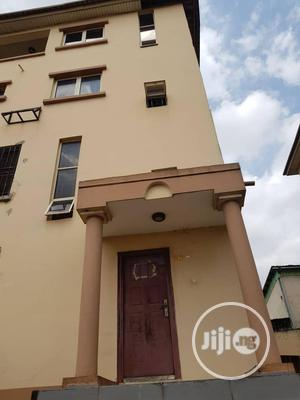 5 Bedroom Terrace Duplex   Houses & Apartments For Sale for sale in Gbagada, Millenuim/UPS