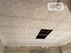 Suspended Ceiling | Building Materials for sale in Delta State, Warri