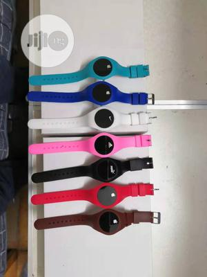 Apple Led Watch   Babies & Kids Accessories for sale in Lagos State, Lagos Island (Eko)