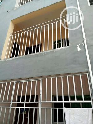 2 Story Building for Sale | Commercial Property For Sale for sale in Rivers State, Ikwerre
