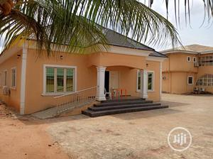 Hotel And Event Center For Sale   Commercial Property For Sale for sale in Edo State, Benin City