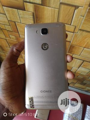 Gionee F5 32 GB Gold | Mobile Phones for sale in Cross River State, Calabar