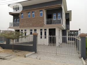 3bedroom Semi Detached Duplex for Sale. | Houses & Apartments For Sale for sale in Ibeju, Bogije
