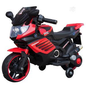 Battery Small Power Bike | Toys for sale in Lagos State, Lagos Island (Eko)