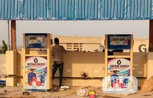 LPG Plant (Cooking Gas Plant) | Manufacturing Equipment for sale in Lagos State, Ikeja