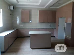 Brand New King Size 5 Bedroom Duplex For Sale   Houses & Apartments For Sale for sale in Abuja (FCT) State, Guzape District