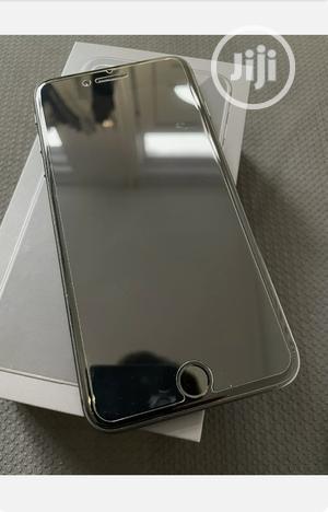 Apple iPhone 8 Plus 64 GB Gray | Mobile Phones for sale in Enugu State, Enugu