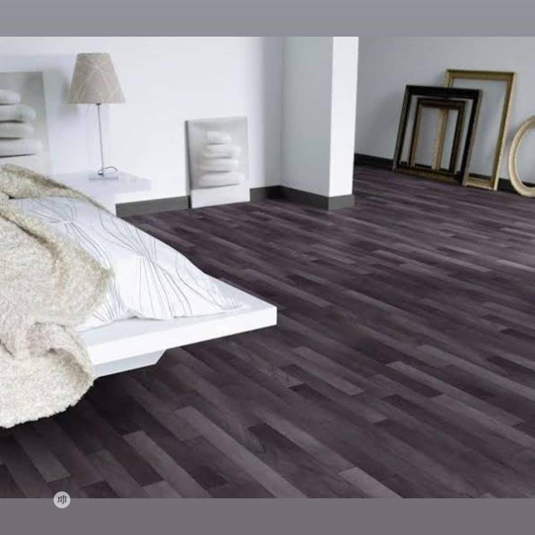 Armstrong Vinyl Flooring Carpet