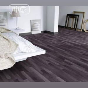 Armstrong Vinyl Flooring Carpet | Home Accessories for sale in Lagos State, Mushin