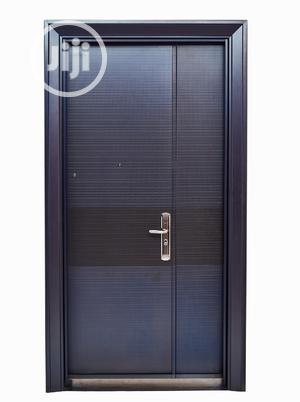 Sd718 Security Door | Doors for sale in Delta State, Warri