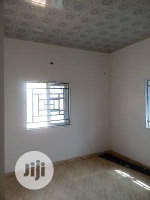 A New 2 Bedroom Flat   Houses & Apartments For Rent for sale in Kaduna State, Kaduna / Kaduna State